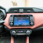 Nissan Micra 14 150x150 Test: Nissan Micra 0.9 90 KM   mały owad