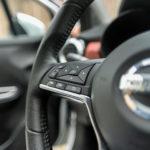Nissan Micra 15 150x150 Test: Nissan Micra 0.9 90 KM   mały owad
