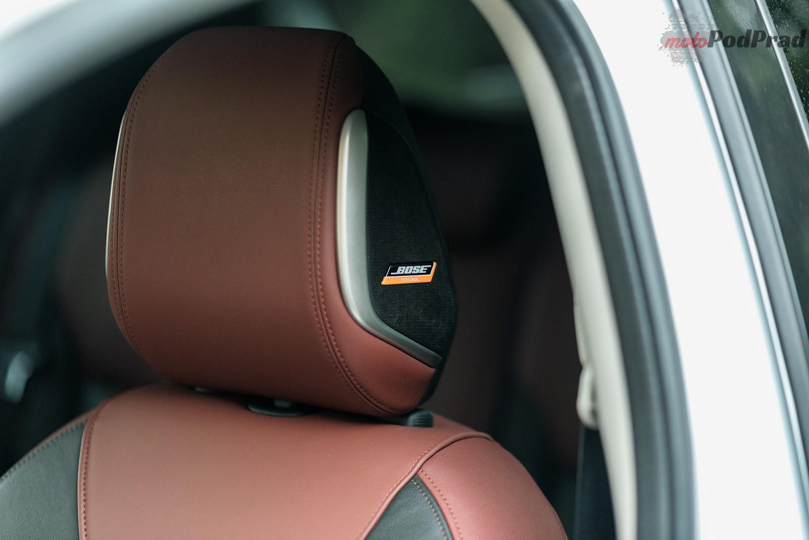 Nissan Micra 21 Test: Nissan Micra 0.9 90 KM   mały owad