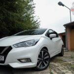 Nissan Micra głowne 150x150 Test: Nissan Micra 0.9 90 KM   mały owad