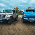 PS 20171010  64A2959 150x150 Offroad & Truck Test 2017   byliśmy tam!
