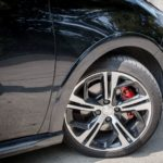 Peugeot 1 150x150 Test: Peugeot 208 GTi   miejski szatan