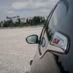 Peugeot 10 150x150 Test: Peugeot 208 GTi   miejski szatan