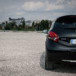 Peugeot 13 150x150 Test: Peugeot 208 GTi   miejski szatan