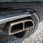 Peugeot 14 150x150 Test: Peugeot 208 GTi   miejski szatan
