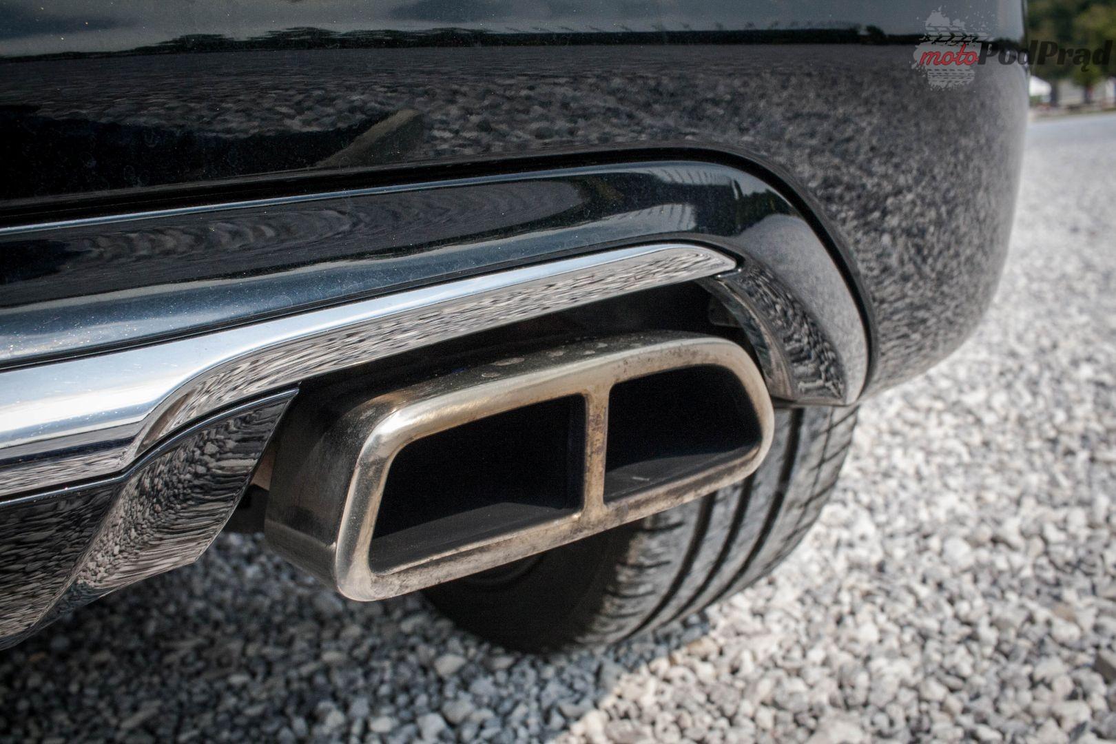 Peugeot 14 Test: Peugeot 208 GTi   miejski szatan