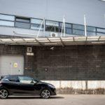 Peugeot 15 150x150 Test: Peugeot 208 GTi   miejski szatan