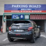 Peugeot 5 150x150 Test: Peugeot 208 GTi   miejski szatan