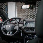 Peugeot 6 150x150 Test: Peugeot 208 GTi   miejski szatan