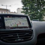 Peugeot 8 150x150 Test: Peugeot 208 GTi   miejski szatan