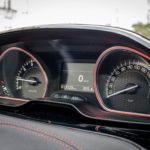 Peugeot 9 150x150 Test: Peugeot 208 GTi   miejski szatan