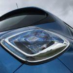 Renault ZOE 6 150x150 Test: Renault ZOE   wcale nie fanaberia