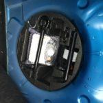 ZOE 15 150x150 Minitest: Renault ZOE   wcale nie fanaberia