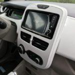 ZOE 18 150x150 Test: Renault ZOE   wcale nie fanaberia