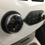 ZOE 2 150x150 Test: Renault ZOE   wcale nie fanaberia