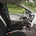ZOE 20 150x150 Test: Renault ZOE   wcale nie fanaberia