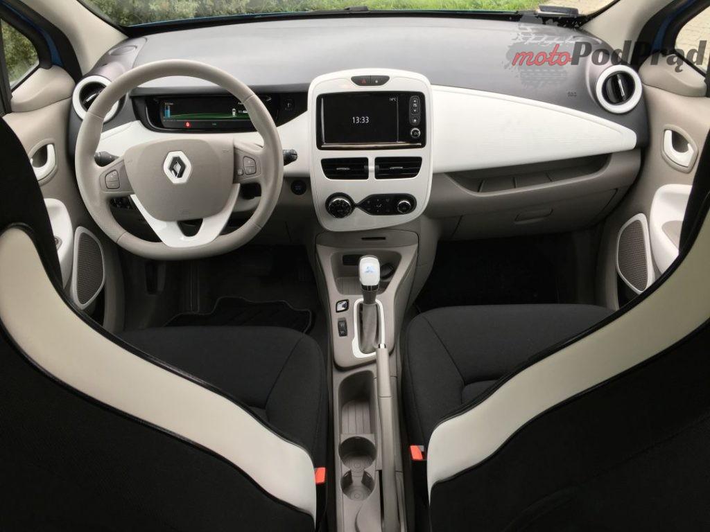 ZOE 22 1024x768 Minitest: Renault ZOE   wcale nie fanaberia