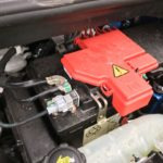ZOE 23 150x150 Test: Renault ZOE   wcale nie fanaberia
