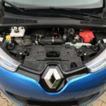ZOE 24 150x150 Minitest: Renault ZOE   wcale nie fanaberia