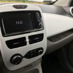ZOE 3 150x150 Test: Renault ZOE   wcale nie fanaberia