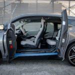 bmw i3 13 150x150 Minitest: BMW i3   Krótki lot w kosmos