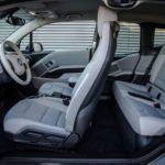 bmw i3 14 150x150 Test: BMW i3   Krótki lot w kosmos