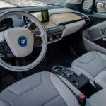 bmw i3 15 150x150 Test: BMW i3   Krótki lot w kosmos
