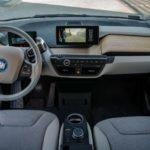 bmw i3 16 150x150 Minitest: BMW i3   Krótki lot w kosmos