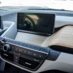 bmw i3 18 150x150 Minitest: BMW i3   Krótki lot w kosmos