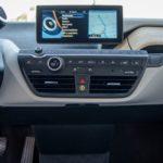 bmw i3 19 150x150 Minitest: BMW i3   Krótki lot w kosmos
