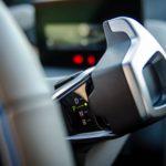 bmw i3 21 150x150 Minitest: BMW i3   Krótki lot w kosmos