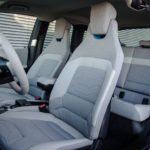 bmw i3 23 150x150 Test: BMW i3   Krótki lot w kosmos