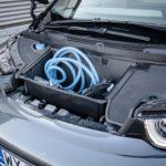 bmw i3 24 150x150 Minitest: BMW i3   Krótki lot w kosmos