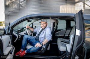 bmw i3 25 300x196 Test: Fiat Talento Kombi   dwa światy