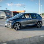 bmw i3 26 150x150 Minitest: BMW i3   Krótki lot w kosmos