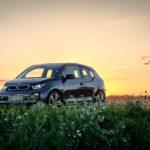 bmw i3 28 150x150 Minitest: BMW i3   Krótki lot w kosmos