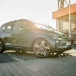 bmw i3 6 150x150 Minitest: BMW i3   Krótki lot w kosmos