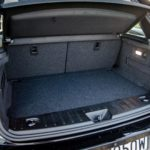 bmw i3 8 150x150 Minitest: BMW i3   Krótki lot w kosmos