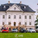 cars and coffee katowice 10 150x150 Zakończenie sezonu Cars & Coffee Poland – Katowice 2017