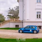 cars and coffee katowice 12 150x150 Zakończenie sezonu Cars & Coffee Poland – Katowice 2017
