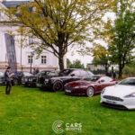 cars and coffee katowice 3 150x150 Zakończenie sezonu Cars & Coffee Poland – Katowice 2017