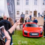 cars and coffee katowice 5 150x150 Zakończenie sezonu Cars & Coffee Poland – Katowice 2017