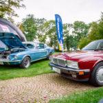 cars and coffee katowice 7 150x150 Zakończenie sezonu Cars & Coffee Poland – Katowice 2017