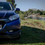 hrv diesel 11 150x150 Test: Honda HR V 1.6 i dtec i czterech wspaniałych...