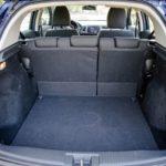 hrv diesel 16 150x150 Test: Honda HR V 1.6 i dtec i czterech wspaniałych...