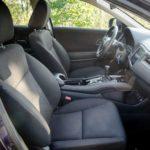 hrv diesel 22 150x150 Test: Honda HR V 1.6 i dtec i czterech wspaniałych...