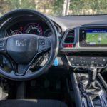 hrv diesel 3 150x150 Test: Honda HR V 1.6 i dtec i czterech wspaniałych...