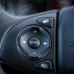 hrv diesel 8 150x150 Test: Honda HR V 1.6 i dtec i czterech wspaniałych...