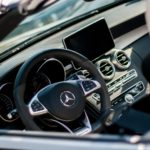 mercedes amg c43 cabrio 12 150x150 Minitest: Mercedes AMG C 43 Cabrio   Ostatnie promienie słońca