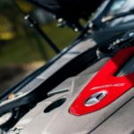 mercedes amg c43 cabrio 18 150x150 Minitest: Mercedes AMG C 43 Cabrio   Ostatnie promienie słońca